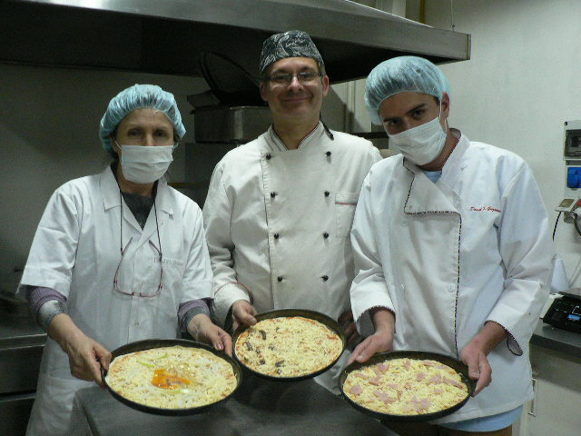 pizzamania-ivan